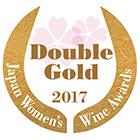sakura-japan-womens-wine